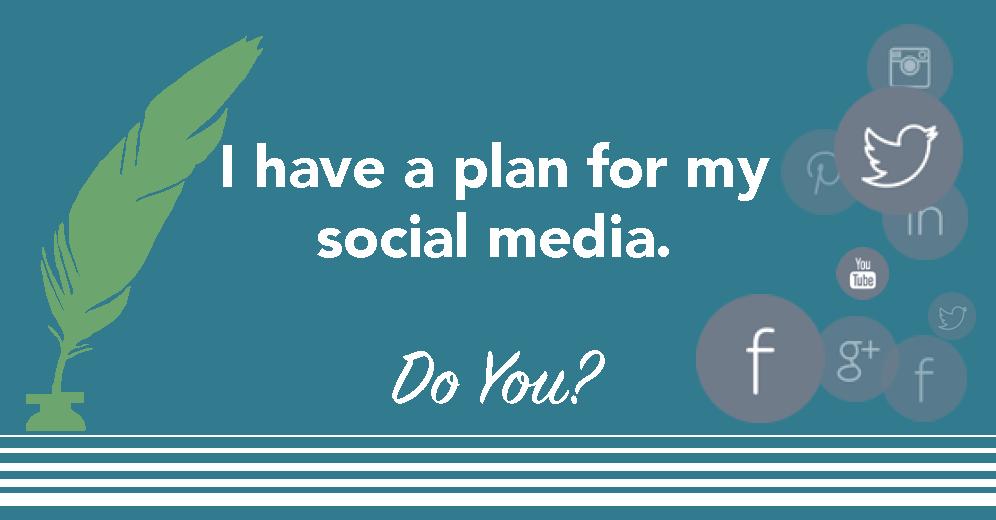 10 Traits Of A Good Social Media Manager | Tintero Creative