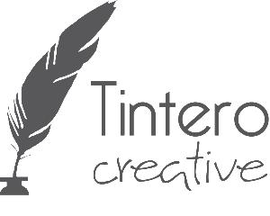 Tintero Creative