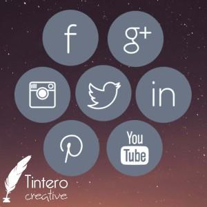 social media services, social media consultant, social media classes