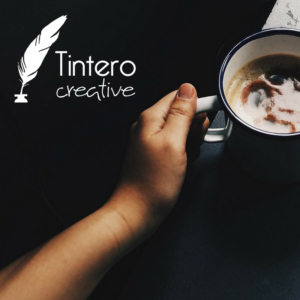 Social Media and SEO Strategy Coffee Talks… What Stays The Same In SEO and Social Media?