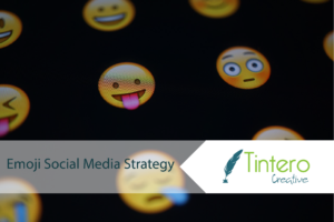 5 Ways To Use Emojis Strategically on Social Media