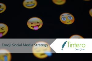 Social Media Strategy Denver Colorado | Tintero Creative