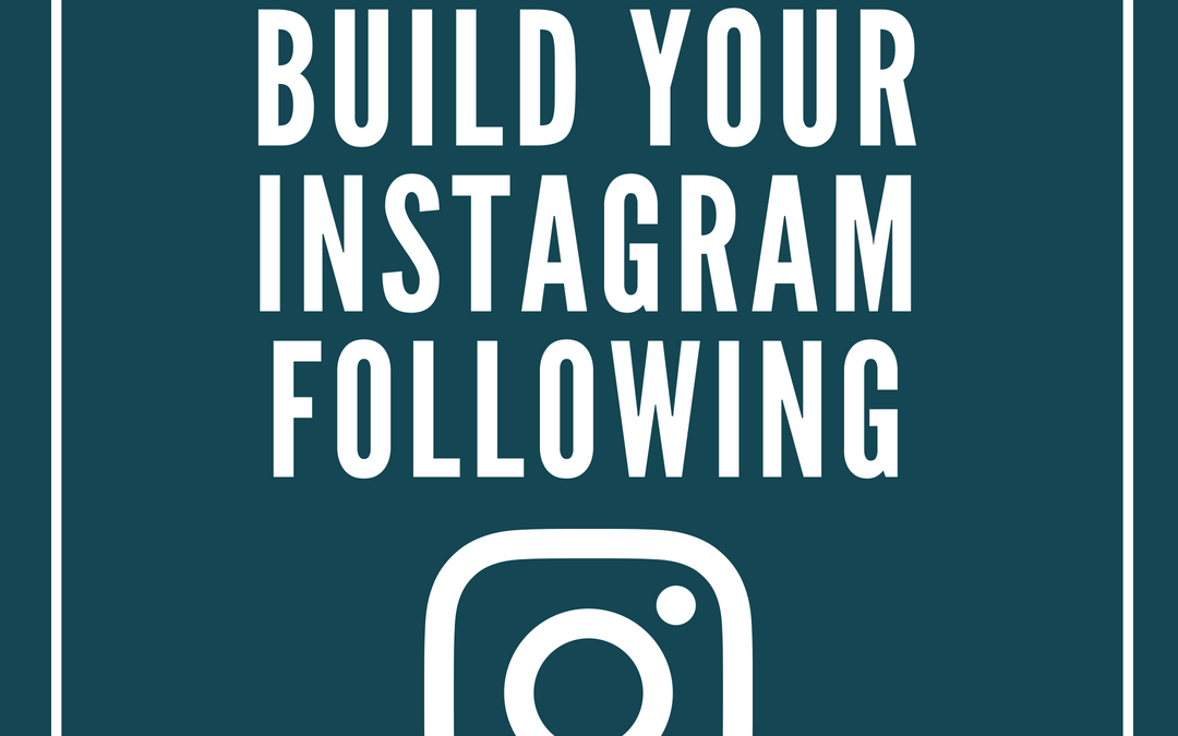 4 Tips to Improve Your Instagram Traffic