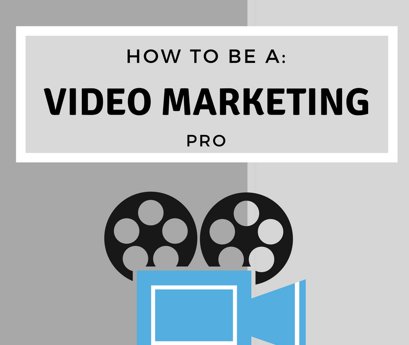 How to Win on Social Media with Quality Video Marketing